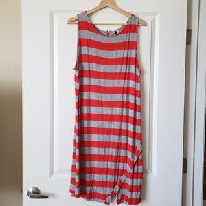 NWOT Kensie dress